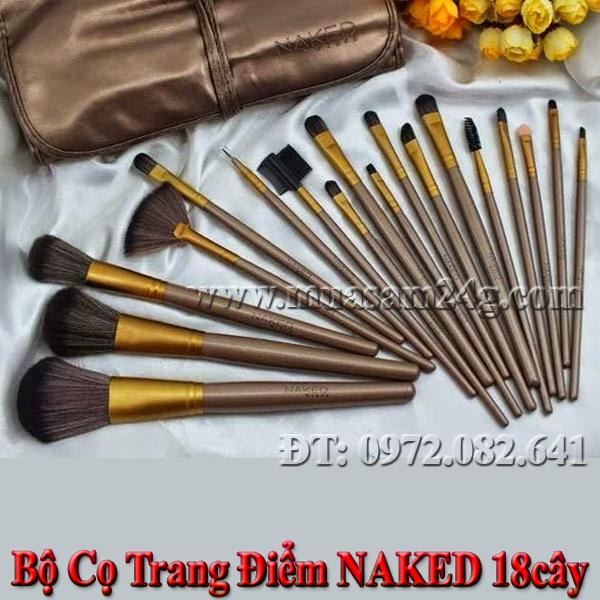 http://muasam24g.com/UserFiles/image/bo-co-18cay-naked-long-dep_bo-co-trang-diem-18cay-naked.jpg