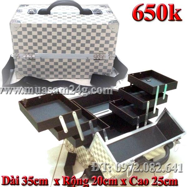 http://muasam24g.com/UserFiles/image/hop-dung-my-pham-chuyen-nghiep-6-mam-co-day-deo_cop_dung_my_pham_chuyen_nghiep_lv.jpg
