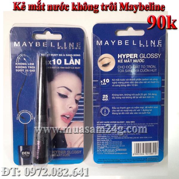 http://muasam24g.com/UserFiles/image/ke-mat-nuoc-khong-troi-maybelline_ke-mat-nuoc-khong-troi-maybelline.jpg