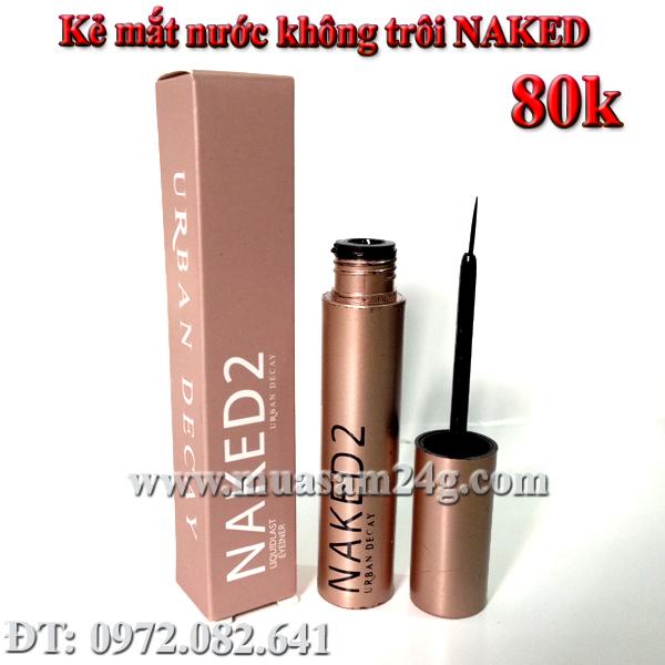 http://muasam24g.com/UserFiles/image/ke-mat-nuoc-khong-troi-naked_ke-mat-nuoc-khong-troi-naked.jpg
