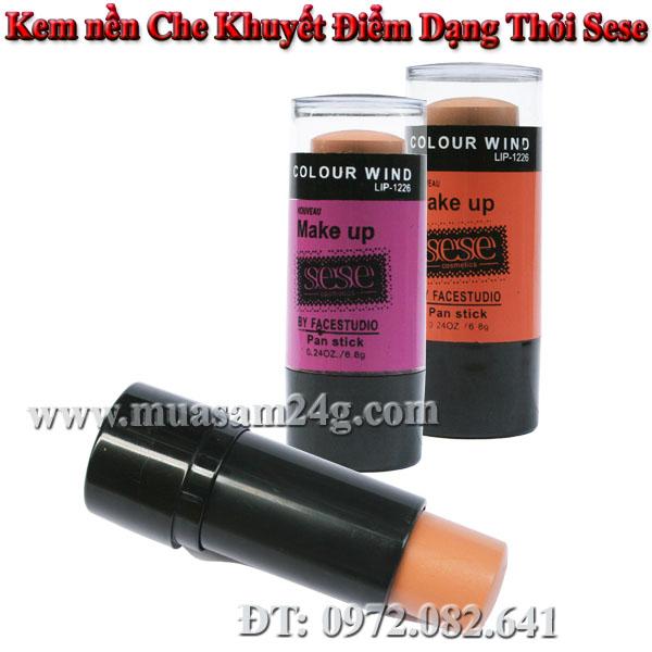 http://muasam24g.com/UserFiles/image/kem-nen-che-khuyet-diem-dang-thoi-sese_kem_nen_che_khuyet_diem_dang_thoi_sese.jpg