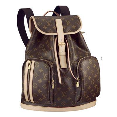 Balo Du lịch Túi Louis Vuitton