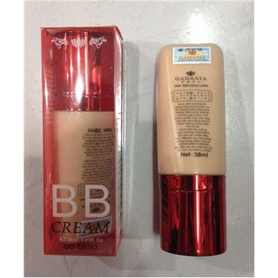 BB Cream Gadania