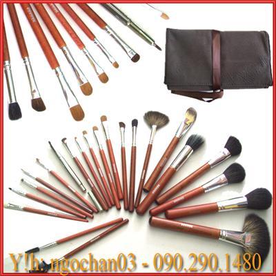 http://muasam24g.com/UserFiles/image/thumb_bo-co-megaga-22cay_Megaga22c.jpg