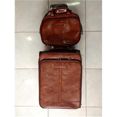 Bộ Vali và túi xách du lịch