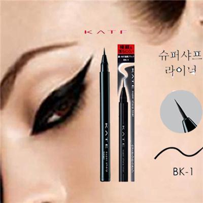 Bút Kẻ mắt nước Kanebo Kate Tokyo Super Sharp Liner