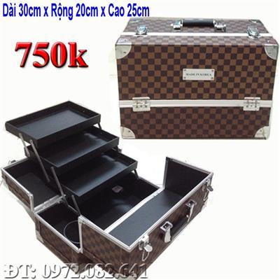 http://muasam24g.com/UserFiles/image/thumb_cop-my-pham-chuyen-nghiep-3-mam_750klv.jpg