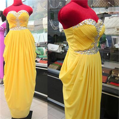Đầm Dài