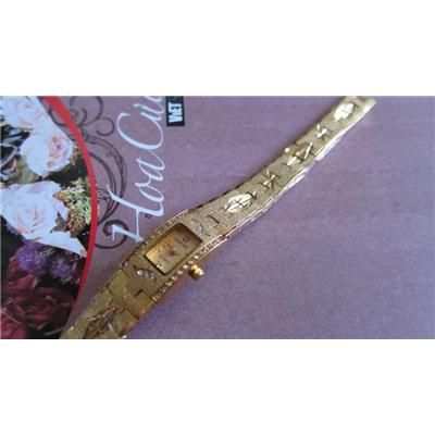 Đồng hồ Cartier Nữ Dạng Lắc