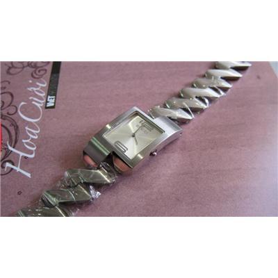 Đồng hồ Gucci Nữ dây chữ Z