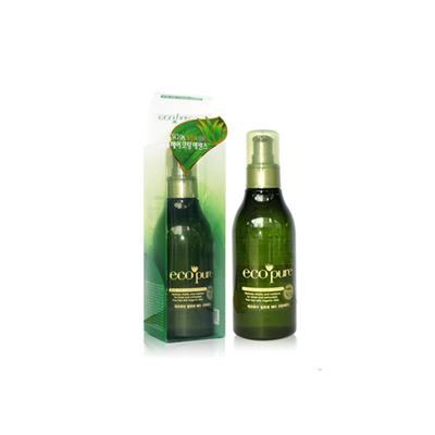 Gel dưỡng tóc Ecopure