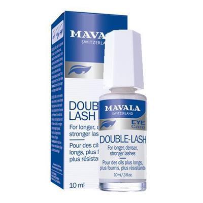 Thuốc mọc và làm dài mi MAVALA Double Lash
