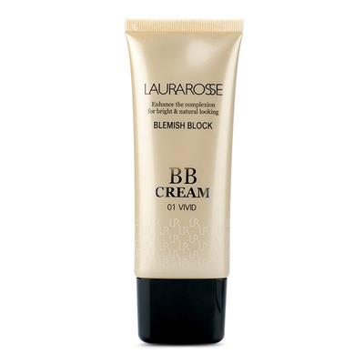 Kem Nền BB Cream Laura Rosse