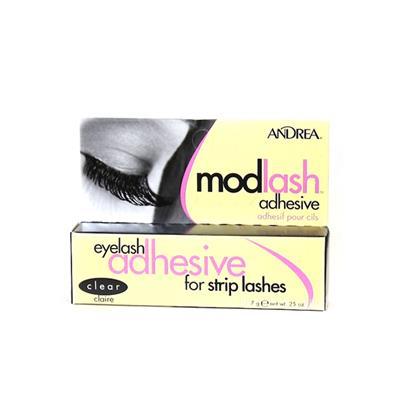 Keo dán mi Lash Adhesive - Andrea Modlash