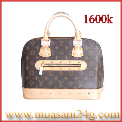 Louis Vuitton Đinh