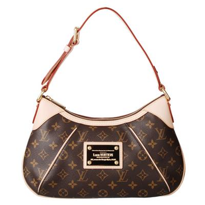LV Damier Canvas (N48180) Fake 1