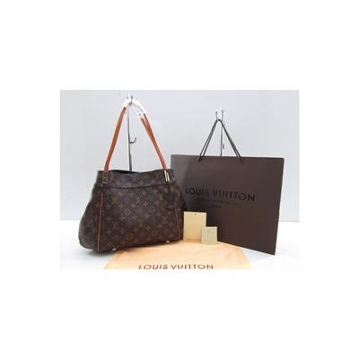 LV Monogram Marylebone PM N41215
