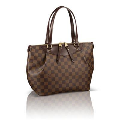 LV Westminster PM N41102