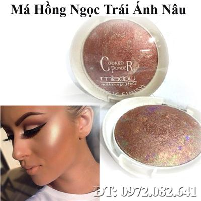 http://muasam24g.com/UserFiles/image/thumb_ma-hong-da-sac-ngoc-trai-tong-nau_mianau.jpg