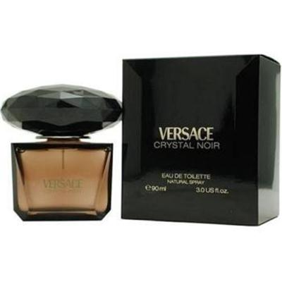 Nước Hoa Crystal Noir Versace 75ml (Fake Singapore)