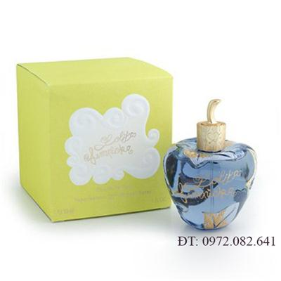 Nước hoa nữ Lolita Lempicka 5 ml
