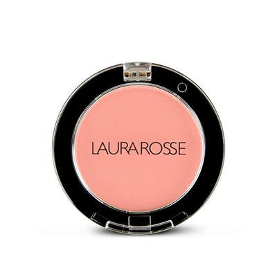 Phấn má hồng Laura Rosse