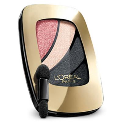 Phấn Mắt L'Oreal Màu SULTRY SEDUCTRESS 560