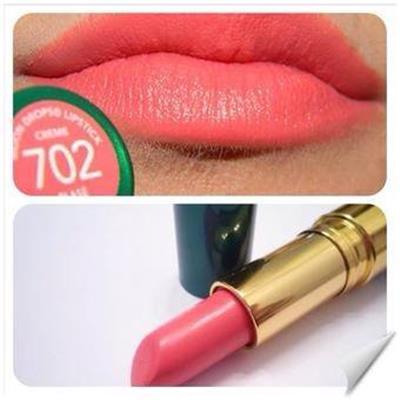 Son REVLON Super Lustrous Lipstick (702)