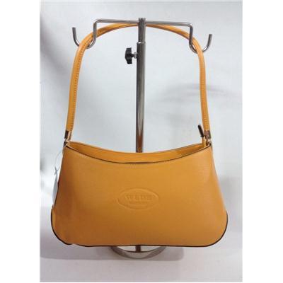 Túi da thời trang WLDE