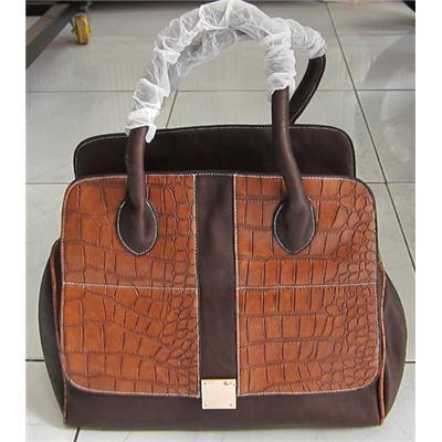 Túi da thời trang